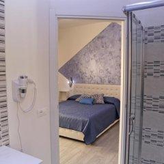 Отель B&B Mimì Улучшенный номер фото 3