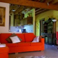 Отель villa giorgio Манерба-дель-Гарда интерьер отеля фото 3