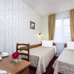 Гостиница Мойка 5 3* Стандартный номер с различными типами кроватей фото 18