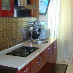 Апартаменты Apartments De ribas Студия фото 7