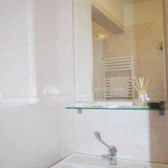 Hotel Dalmazia 2* Номер категории Эконом с различными типами кроватей фото 5