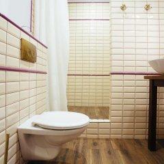 Отель Меблированные комнаты ReMarka on 6th Sovetskaya Стандартный номер фото 28