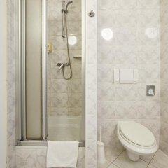 Hotel Rehavital 3* Стандартный номер фото 5