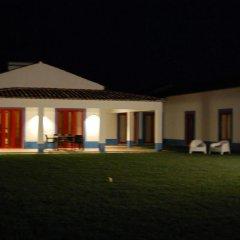 Отель Monte da Burquilheira фото 4