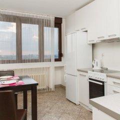 Апартаменты Stay In Apartments в номере