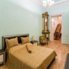 Отель Олд Баку Азербайджан, Баку - 1 отзыв об отеле, цены и фото номеров - забронировать отель Олд Баку онлайн комната для гостей фото 4