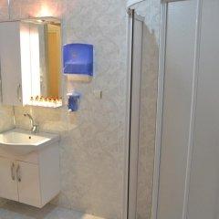 Selimiye Hotel 3* Студия с различными типами кроватей фото 5