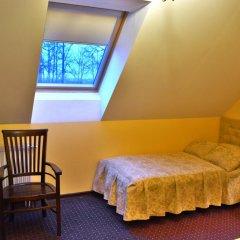 Отель Viesu nams Augstrozes комната для гостей фото 4