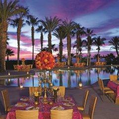 Отель Dreams Suites Golf Resort & Spa Cabo San Lucas - Все включено фото 2