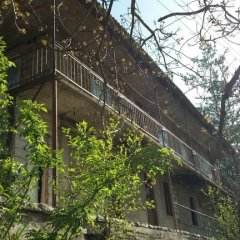 Отель Arami House Армения, Дилижан - отзывы, цены и фото номеров - забронировать отель Arami House онлайн фото 11