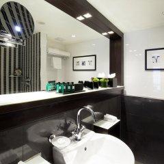 Отель Sofitel Liberdade 5* Стандартный номер