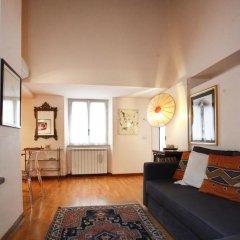 Отель Montemarte Италия, Рим - отзывы, цены и фото номеров - забронировать отель Montemarte онлайн комната для гостей фото 5