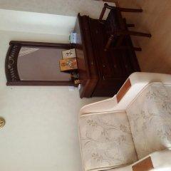 Гостиница Elling Guest House удобства в номере