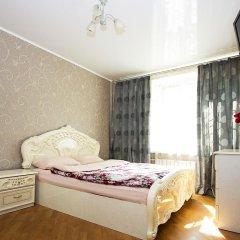 Апартаменты Apart Lux 1-aya Yamskaya комната для гостей фото 5