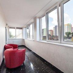 Гостиница Домашний Уют Улучшенные апартаменты с различными типами кроватей фото 3