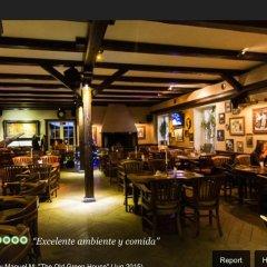 Отель Next to University Литва, Вильнюс - отзывы, цены и фото номеров - забронировать отель Next to University онлайн гостиничный бар