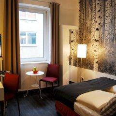 Hotel Alt Deutz City Messe Arena Cologne Germany Zenhotels