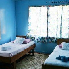 Ravihina Home Stay in Munda, Solomon Islands from 385$, photos, reviews - zenhotels.com guestroom photo 2