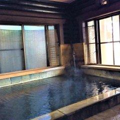 Отель Kurasako Onsen Sakura Япония, Минамиогуни - отзывы, цены и фото номеров - забронировать отель Kurasako Onsen Sakura онлайн спа