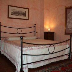 Отель B&B Il Maraviglio Реггелло детские мероприятия