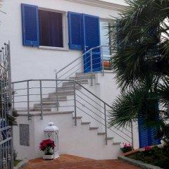 Отель Villa Cote Alta Кьесси фото 5