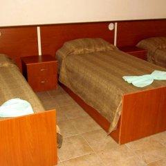 Отель Skampa 3* Стандартный номер фото 2