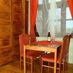 Отель Penzion Pivovar Volt Яблонец-над-Нисой в номере фото 2
