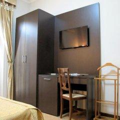 Hotel DEste 3* Стандартный номер с различными типами кроватей фото 2