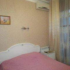 Гостиница na Kurortnyi Prospekt в Сочи отзывы, цены и фото номеров - забронировать гостиницу na Kurortnyi Prospekt онлайн спа