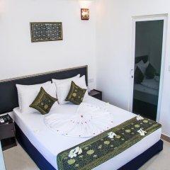 Vilu Rest Hotel 3* Стандартный номер с различными типами кроватей фото 3