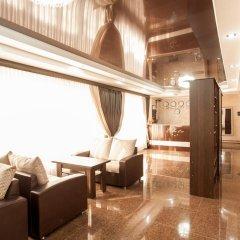 Отель Elite Hotel Кыргызстан, Бишкек - отзывы, цены и фото номеров - забронировать отель Elite Hotel онлайн детские мероприятия