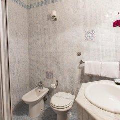 Hotel Gabriella 3* Стандартный номер с двуспальной кроватью фото 5