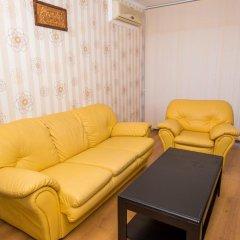 Family Hotel Gallery 3* Номер категории Эконом с различными типами кроватей фото 3