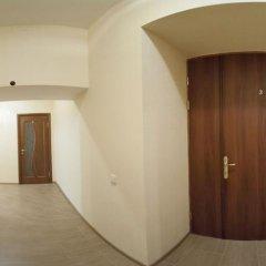 Мини Отель на Гороховой интерьер отеля фото 2