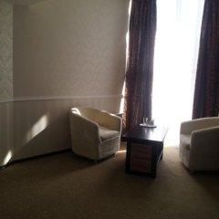 Гостиница Ной 4* Полулюкс с различными типами кроватей фото 24