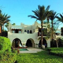 """Отель """"Luxury Villa in Four Seasons Resort, Sharm El Sheikh Египет, Шарм эль Шейх - отзывы, цены и фото номеров - забронировать отель """"Luxury Villa in Four Seasons Resort, Sharm El Sheikh онлайн фото 4"""