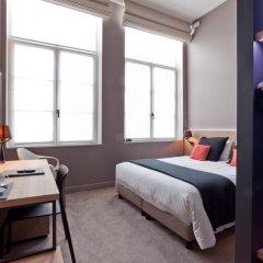 Hotel Neuvice 3* Номер Делюкс с различными типами кроватей фото 3