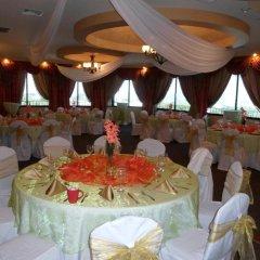 Hotel Monteolivos фото 4