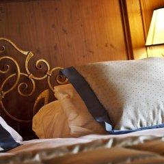 Ambra Cortina Luxury & Fashion Boutique Hotel 4* Номер Делюкс с различными типами кроватей фото 2