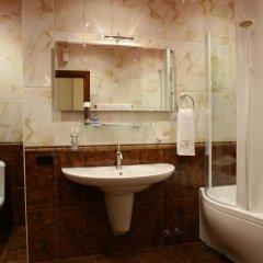Bellagio Hotel Complex Yerevan 4* Улучшенный номер разные типы кроватей фото 4