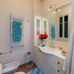 Отель Le Belle Epoque - 5 Stars Holiday House ванная фото 2