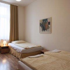 Апартаменты Alea Apartments House Апартаменты с различными типами кроватей фото 9