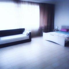 Гостиница Irkutsk в Иркутске отзывы, цены и фото номеров - забронировать гостиницу Irkutsk онлайн Иркутск комната для гостей фото 2