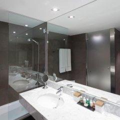 Sercotel Amister Art Hotel 4* Стандартный номер с различными типами кроватей фото 7