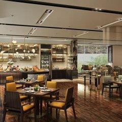 Отель The Ritz-Carlton, Shenzhen Китай, Шэньчжэнь - отзывы, цены и фото номеров - забронировать отель The Ritz-Carlton, Shenzhen онлайн питание фото 3