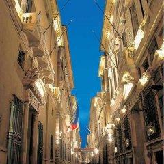 Отель Loft in San Lorenzo Генуя фото 8