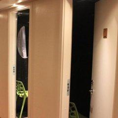 Отель Goteborgs Mini-Hotel Швеция, Гётеборг - 1 отзыв об отеле, цены и фото номеров - забронировать отель Goteborgs Mini-Hotel онлайн интерьер отеля фото 3