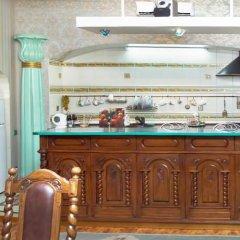 Гостиница OdessaWebRent гостиничный бар