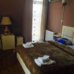 Отель Come In Стандартный номер с различными типами кроватей фото 28