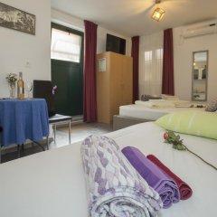 Отель Guesthouse Aleto комната для гостей фото 2